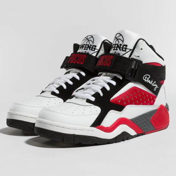 Ewing Athletics Sneaker Focus OG weiß
