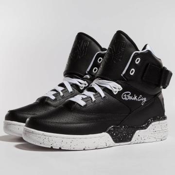 Ewing Athletics Sneakers 33 High sort