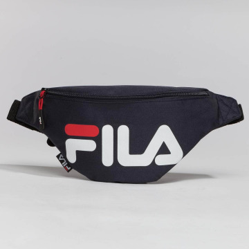 FILA Bag Urban Line blue