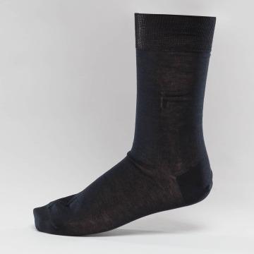 FILA Calcetines Normal azul