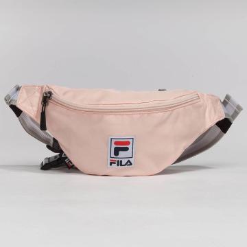 FILA Laukut ja treenikassit Urban Line roosa
