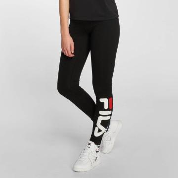 FILA Legging Urban Line Flex 2.0 noir
