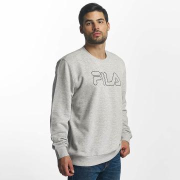 FILA Pullover Core Line grau