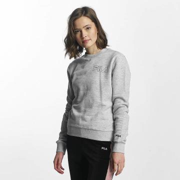 FILA Pullover Core Line gray