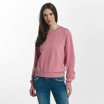 FILA Pullover Core Line rosa