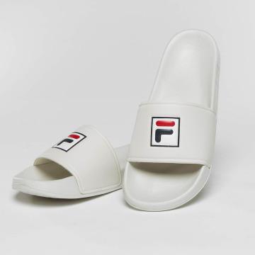 FILA Sandals Base Palm Beach beige