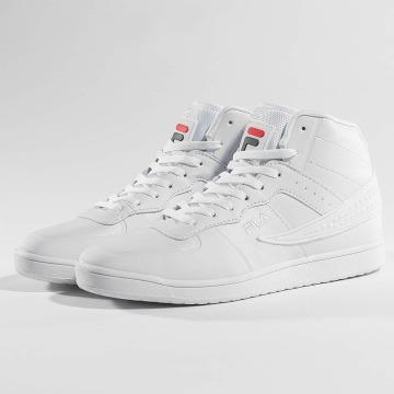 FILA Sneaker Falcon 2 Mid weiß