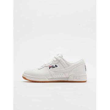 FILA Sneakers Heritage Original Fitness Low white