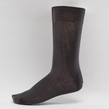 FILA Socks Normal gray