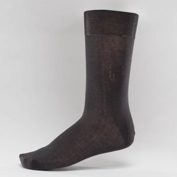 FILA Socks Normal grey