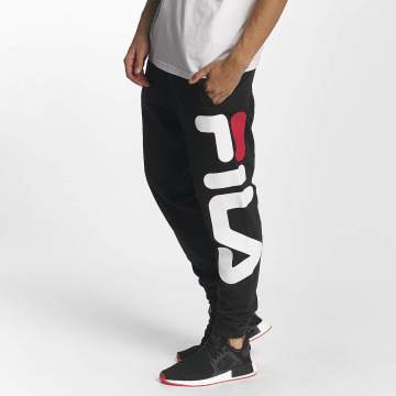 FILA Sweat Pant Urban Line Classic Basic black