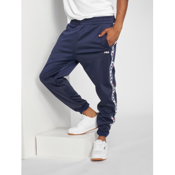 FILA Sweat Pant Urban Line blue