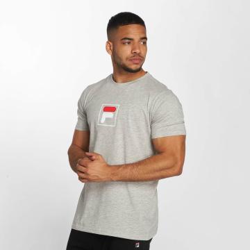 FILA T-Shirt Evan gris