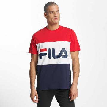 FILA T-shirts Urban Line blå