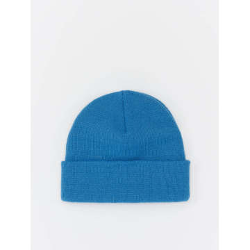 Flexfit Beanie Heavyweight blauw