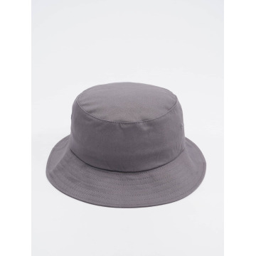 Flexfit Chapeau Cotton Twill gris