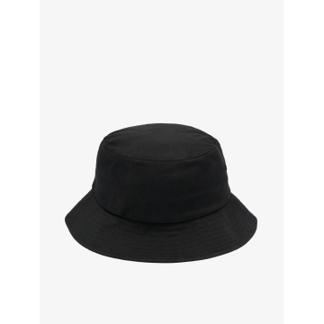 Flexfit Hat Cotton Twill black
