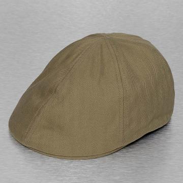 Flexfit hoed Driver groen