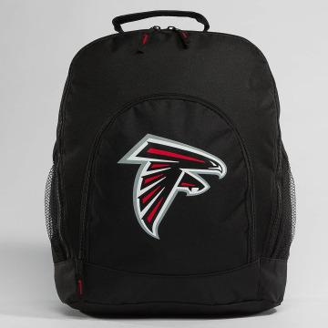 Forever Collectibles Рюкзак NFL Atlanta Falcons черный