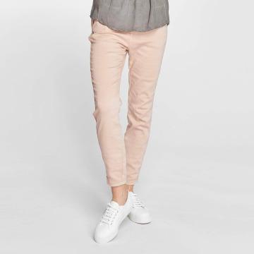 Fresh Made Спортивные брюки Jogg розовый