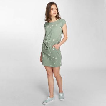 Fresh Made jurk Mini groen