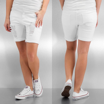 Fresh Made Short Klara white