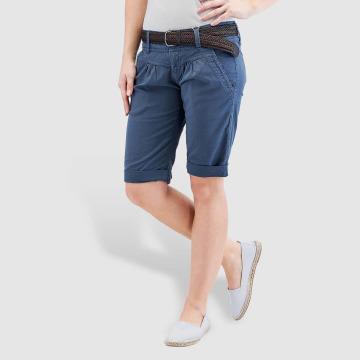 Fresh Made Shorts Jaden blå