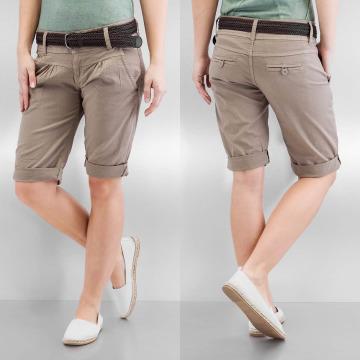 Fresh Made shorts Jaden bruin