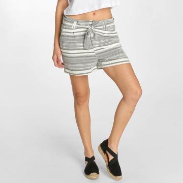 Fresh Made shorts Bermuda grijs
