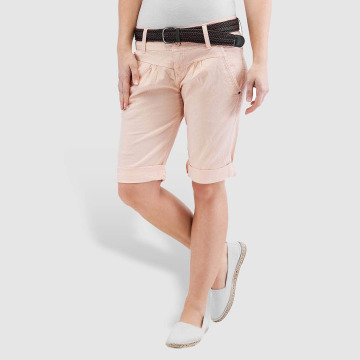 Fresh Made Shorts Jaden rosa