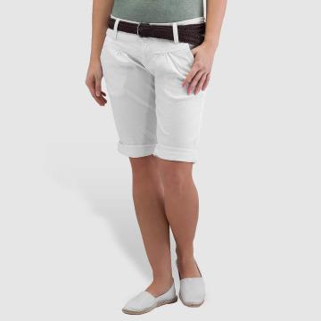 Fresh Made Shorts Jaden vit