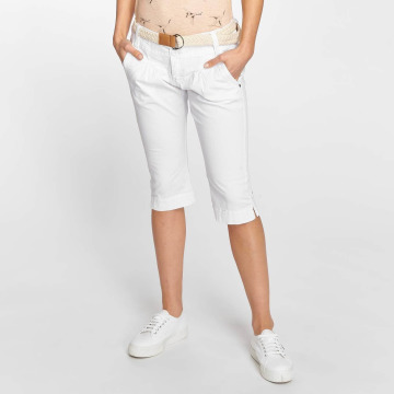 Fresh Made shorts Capri wit