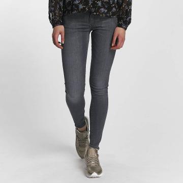 G-Star Облегающие джинсы D063339296 серый