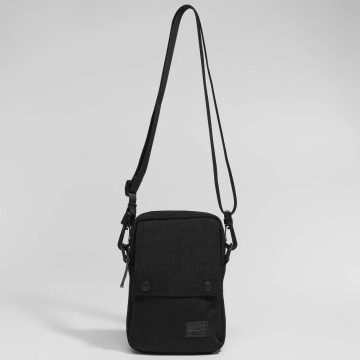 G-Star Bag Estan Pouch Data Polyester black