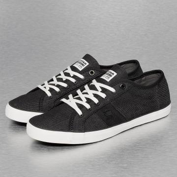 G-Star Footwear Сникеры Dash Women Low черный