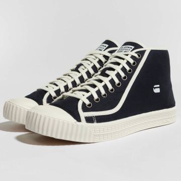 G-Star Footwear Baskets Rovulc HB bleu