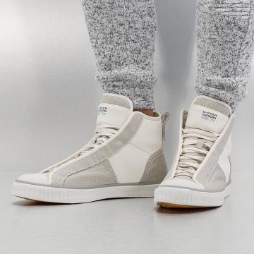 G-Star Footwear Sneaker Scuba bianco
