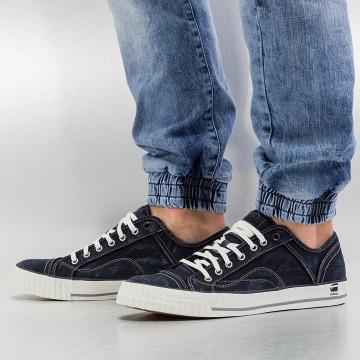 G-Star Footwear Sneaker Falton blu