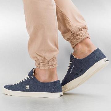 G-Star Footwear Sneaker Dex grigio