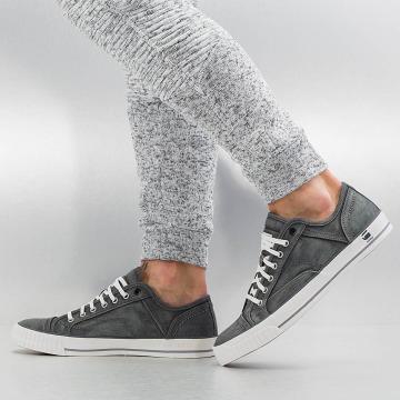 G-Star Footwear Sneaker Falton grigio