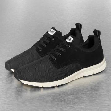 G-Star Footwear Sneaker Aver nero