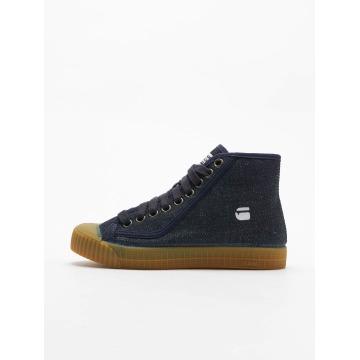 G-Star Footwear Tøysko Rovulc Roel Mid blå