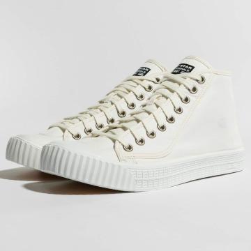 G-Star Footwear Zapatillas de deporte Rovulc HB Mid blanco