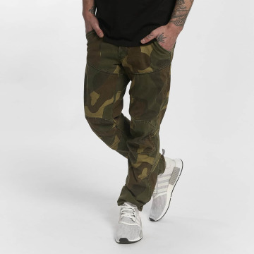 G-Star Jean large 5620 3D Inza Denim MBC camouflage
