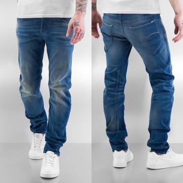 G-Star Jean skinny Arc 3D bleu
