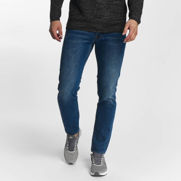 G-Star Jean slim Slim Fit bleu