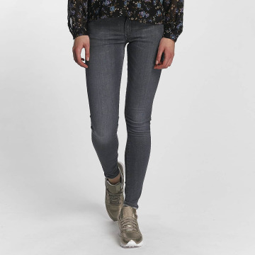 G-Star Jeans slim fit D063339296 grigio