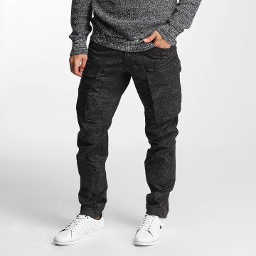 G-Star Loose Fit Jeans Rovic sort