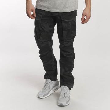 G-Star Pantalon cargo Rovic 3D Premium Micro Street Twill camouflage
