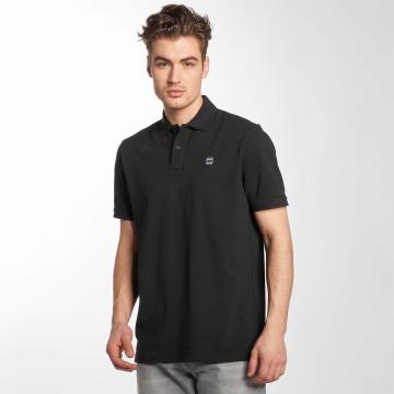 G-Star Poloshirt Dunda Premium black